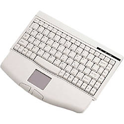 Solidtek Mini Keyboard 88 Keys with