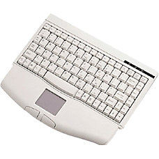 Solidtek Mini Keyboard 88 Keys with