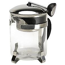 Primula 5 Cup Classic Tea Maker
