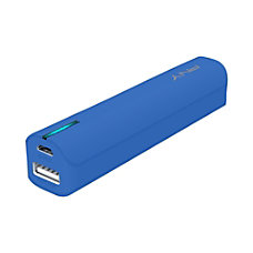PNY T2600 PowerPack Rechargeable External Battery