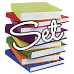 Saddleback Educational Publishing Reading Comprehension Non