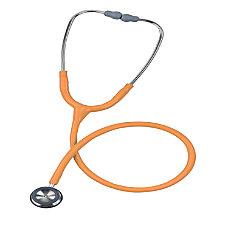 3M Littmann Classic II Infant Stethoscope