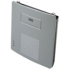 Cisco Aironet 1200 Modular Access Point
