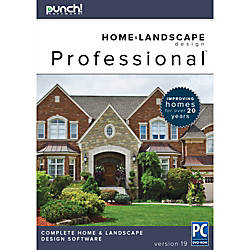 Punch Professional v19 for PC Download