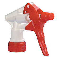 Boardwalk Trigger Sprayers For 32 Oz