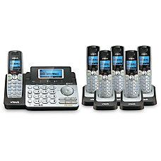 VTech 80 1295 00 DECT 60