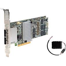 Intel RAID Controller RS25SB008