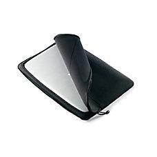Samsonite Aramon NXT Carrying Case Sleeve