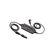 Fujitsu Car Adapter for Notebooks