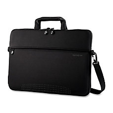 Samsonite Aramon NXT Carrying Case for