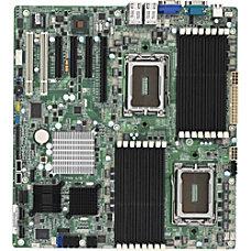 Tyan S8230GM4NR Server Motherboard AMD SR5690