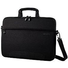 Samsonite Aramon NXT 43333 Carrying Case