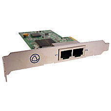 Perle UltraPort2 Express Serial Adapter