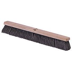 Carlisle Hardwood Block Floor Sweep 3