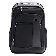 Brenthaven 1800 Carrying Case Backpack for