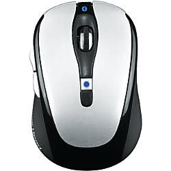 Gear Head BT9500BLK Mouse