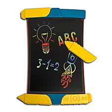 Boogie Board Scribble n Play eWriter