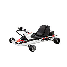 Razor Ground Force Drifter Fury 15