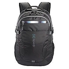 Speck Products Visor Backpack With 156