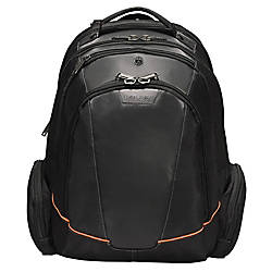 Everki Flight Checkpoint Friendly Laptop Backpack
