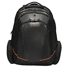 Everki Flight Checkpoint Friendly Laptop Backpack