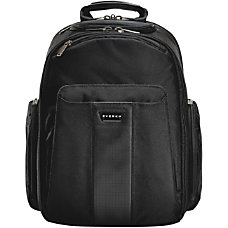 Everki Versa Premium Checkpoint Friendly Laptop