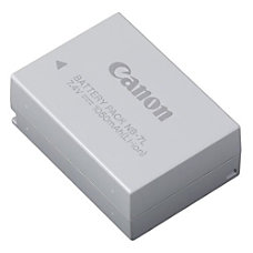 Canon NB 7L Lithium Ion Digital