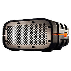 Braven BRV-1 Water-Resistant Wireless Speaker