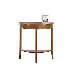 Monarch Specialties Console Table 32 H