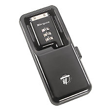 Targus Mobile Security Lock for iPod