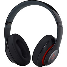 Beats by Dr Dre Studio 20