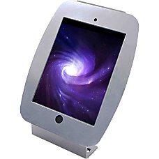 MacLocks Introducing Space Mini iPad Mini
