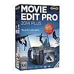 MAGIX Movie Edit Pro 2014 Plus