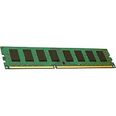Total Micro 16GB DDR3 SDRAM Memory