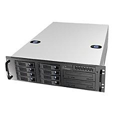 Chenbro 3U General Purpose Server Chassis