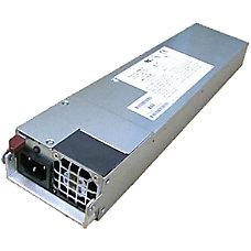 Supermicro PWS 1K62P 1R Power Module
