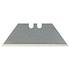 Stanley Tools Utility Blades 5Pack