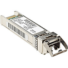 Cisco FET 10G Fabric Extender SFP