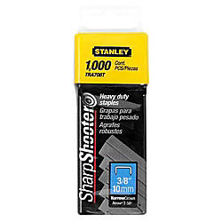Bostitch SharpShooter Heavy Duty Staple 84