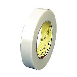 Scotch General Purpose Filament Tape 075