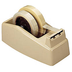 3M Comply Indicator Tape Dispenser