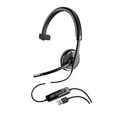 Plantronics Blackwire C510 M USB Headset