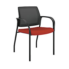 HON Ignition Stacking Chair 33 12