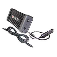 Lind HP1930 1782 DC Power Adapter