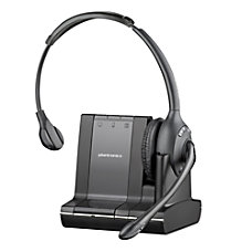 Plantronics Savi W710 M Multi Device