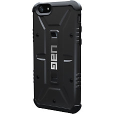 Urban Armor Gear iPhone Case