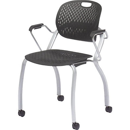 Bretford Task Chair By Office Depot OfficeMax