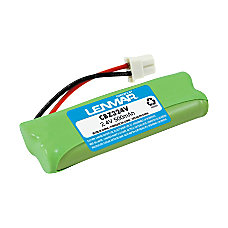 Lenmar Replacement Battery For Vtech DS6421