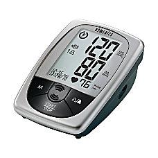 HoMedics BPA 260 CBL Automatic Blood