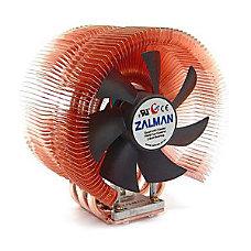 Zalman CNPS9500AT Processor Heatsink and Cooling